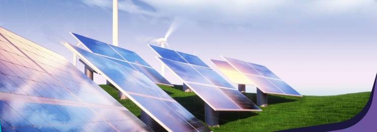 درآمدهایی که تجدیدپذیرها به همراه دارند