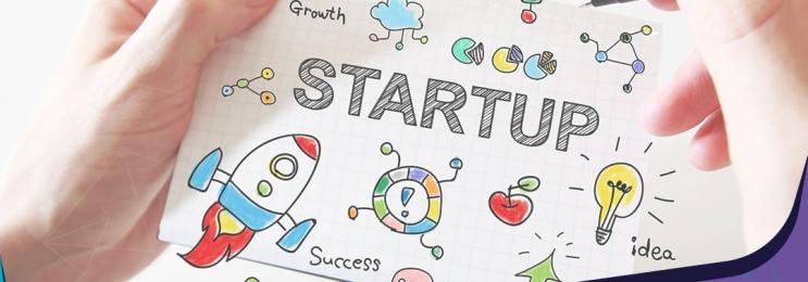 توصیه هایی برای راه اندازی کسب و کار آنلاین با بودجه محدود