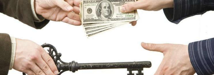 کلید فروش موفقیتآمیز در خود فرایند فروش نهفته است