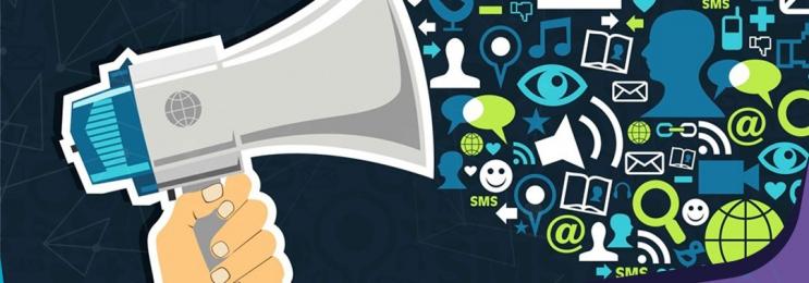 اگر شبکه های اجتماعی را  کنار بگذاریم چه اتفاقی برایمان می افتد؟