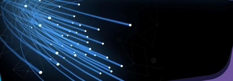بهبود شاخصهای بهرهوری صنعت برق با فناوری اطلاعات و ارتباطات