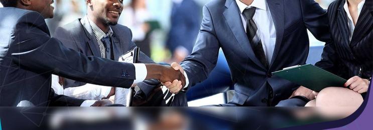 ۷ روش برای ختم فوق العاده جلسات فروش