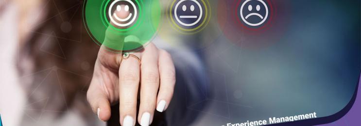چرا بازاریابی جدید به CXM وابسته است؟