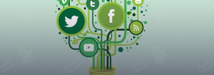 ۷ فاکتور موفقیت در رسانه های اجتماعی