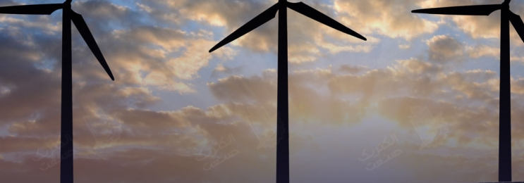 تامین ۱۰۰ درصد انرژی کشورها از تجدیدپذیرها