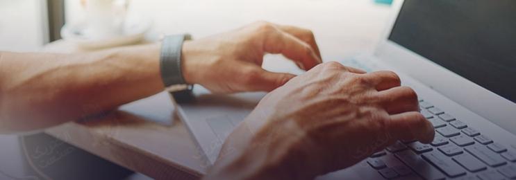 ۹ روش برای آنکه ابتکار عمل را در دست گرفته و در کارتان جدی گرفته شوید