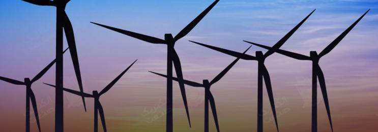 منابع تجدید پذیر میتوانند ۱۰۰ تقاضای انرژی جهان را تامین کنند