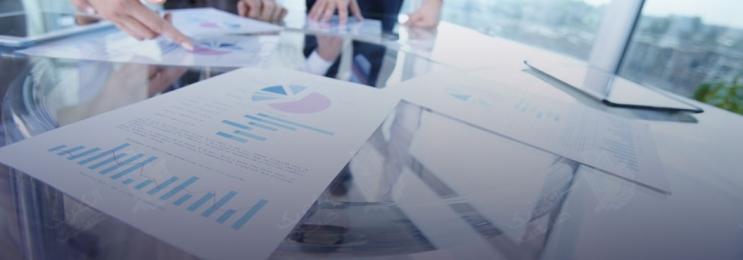 چگونگی ساخت شبکهای پایدار و حمایتگر برای کسب و کار