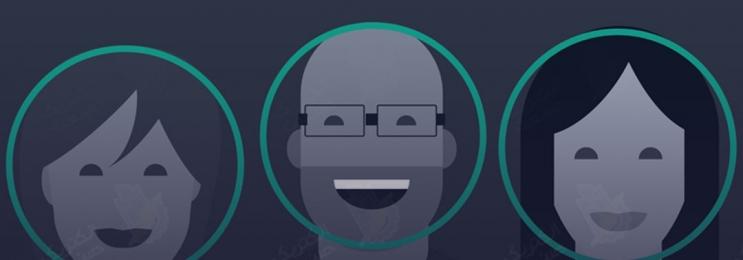 تکنولوژی تشخیص چهره جایگزین گذرنامه های کاغذی