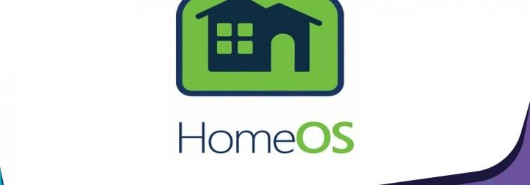 خانهای هوشمند با سیستمعامل HomeOS مایکروسافت