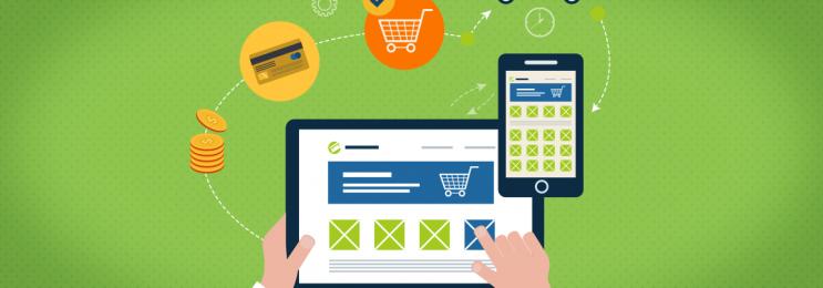 نکاتی پیرامون فروش محصولات و خدمات