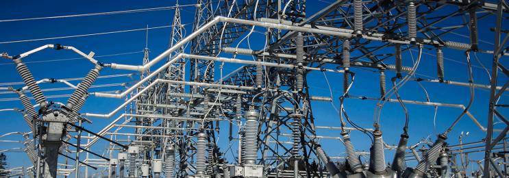 الکتریک صنعت:تحولی عظیم در بازار آنلاین صنعت برق ایران