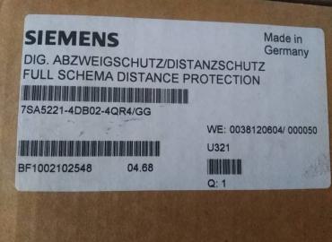 فروش رله های زیمنس-SIEMENS RELAY
