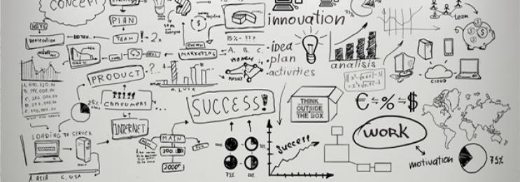 ۳ استراتژی مهم در کسب و کار تجارت الکترونیک