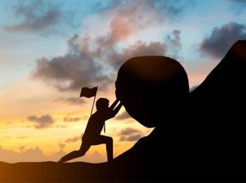انگیزش های درونی : چگونه رفتار شما با پاداش درونی هدایت میشود ؟