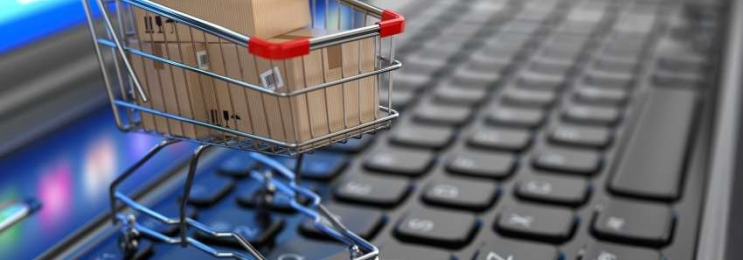 چه نیازی به فروش آنلاین داریم؟