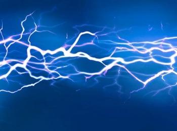 تخلیه الکترواستاتیک