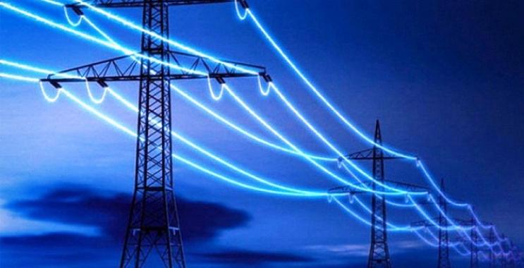 کاربرد ولتاژ فشار قوی DC