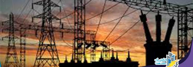هدف از تعمیر و نگهداری پست برق چیست