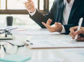 نکاتی برای تبدیلشدن به یک مدیر خوب