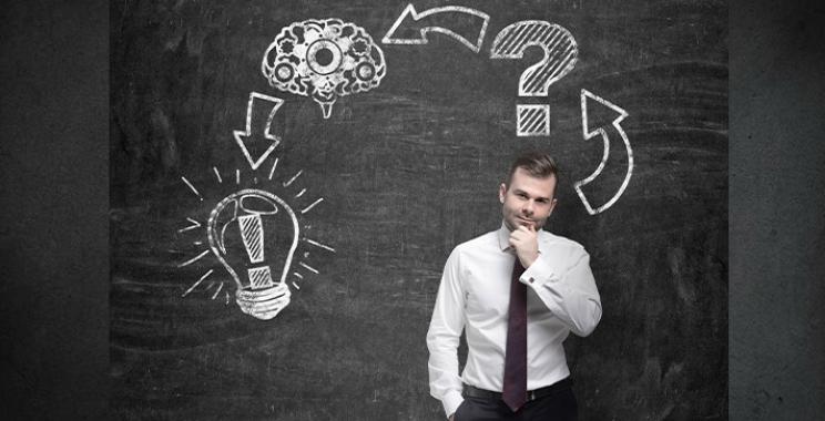 کارآفرین های موفق : چگونه میتوان در قرن ۲۱ به یک کارآفرین موفق تبدیل شد؟