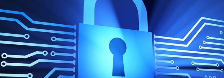 چطور از برند تجارت الکترونیک تان محافظت کنید؟