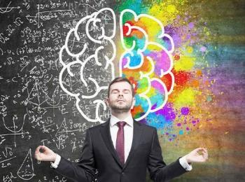 هوش هیجانی در مدیریت : چگونه هوش هیجانی را در کسب و کار خود پرورش دهید ؟