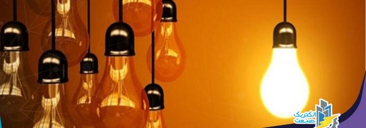 مهمترین اختراعات در مهندسی برق