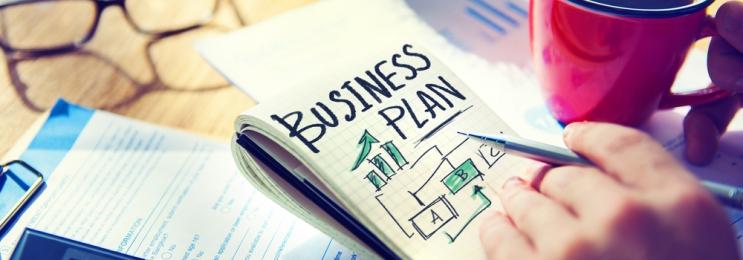برای شروع کسب و کار جدید چه میتوان کرد؟