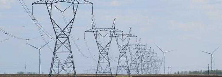 انواع اضافه ولتاژ در سیستم های قدرت