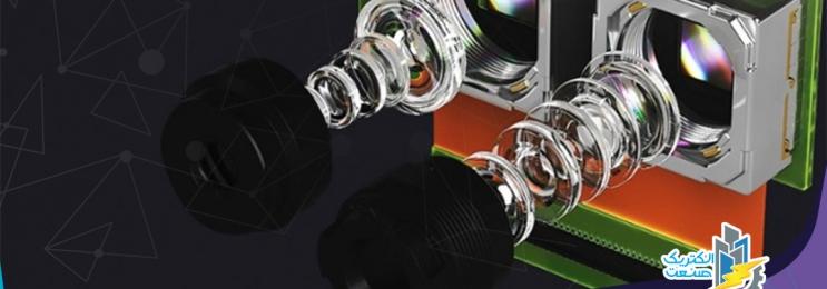 سامسونگ، کورفوتونیکس، شرکت سازندهی دوربین با بزرگنمایی ۲۵ برابری را میخرد
